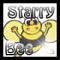 starrybee