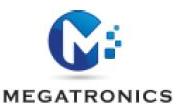 megatronics logo.png