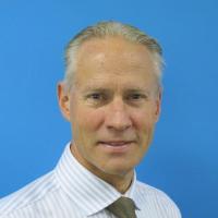 Tim Schroder