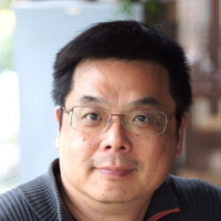 Mitch Tseng
