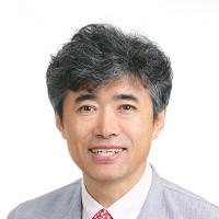 Chaisung Lim