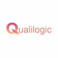 Qualilogic
