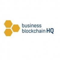 blockchainhq