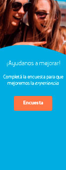 Encuesta Mobile