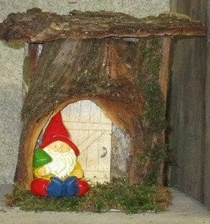 gnome 2.jpg