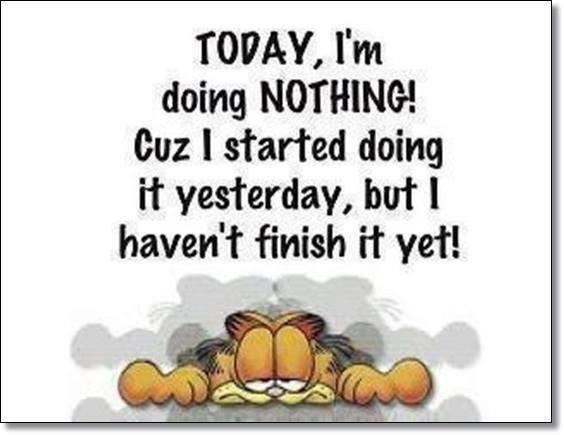 doing nothing.jpg