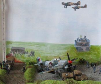 airfield2.JPG
