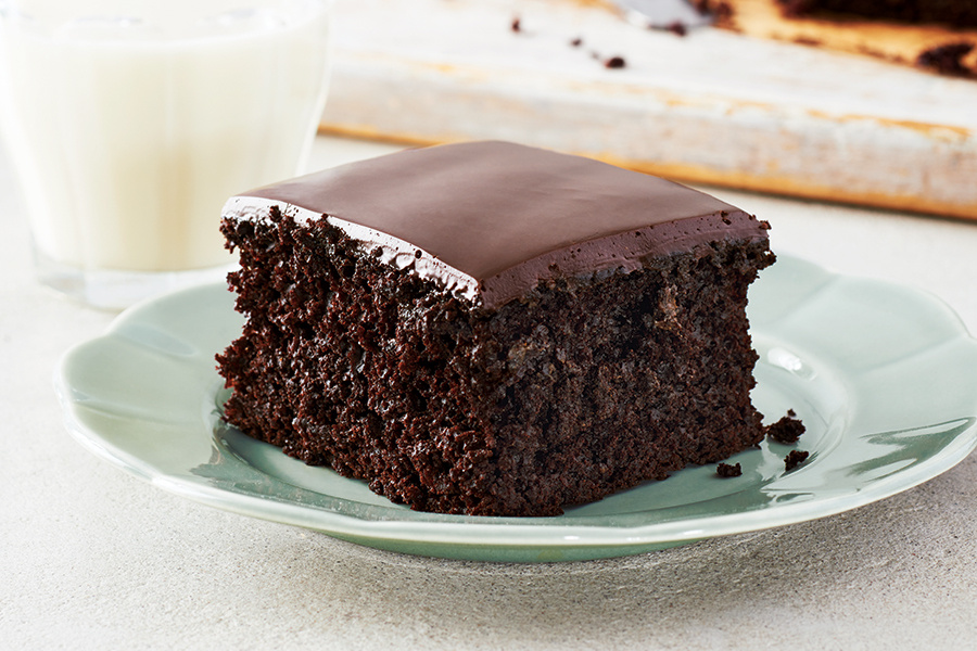 vegan-chocolate-cake.jpg