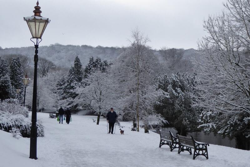 AQC19_Board-Walk-snow.jpg