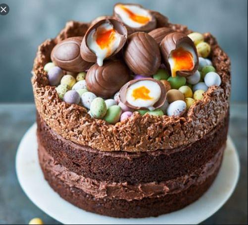 chocolate easter egg cake.jpg