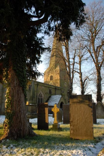 St_Michaels_Church_Breaston.jpg