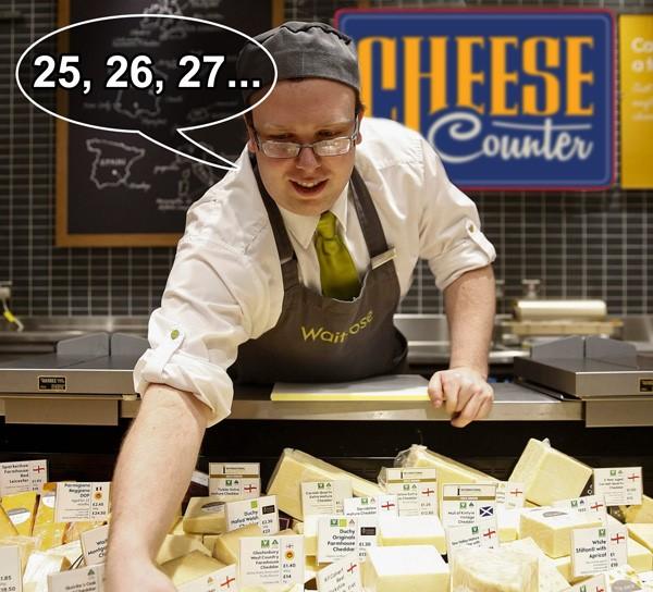 cheese counter.jpg