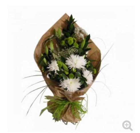 flowers for john.jpg