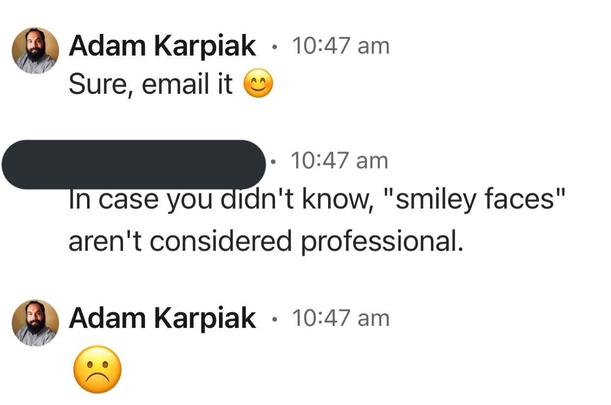 office email.jpg