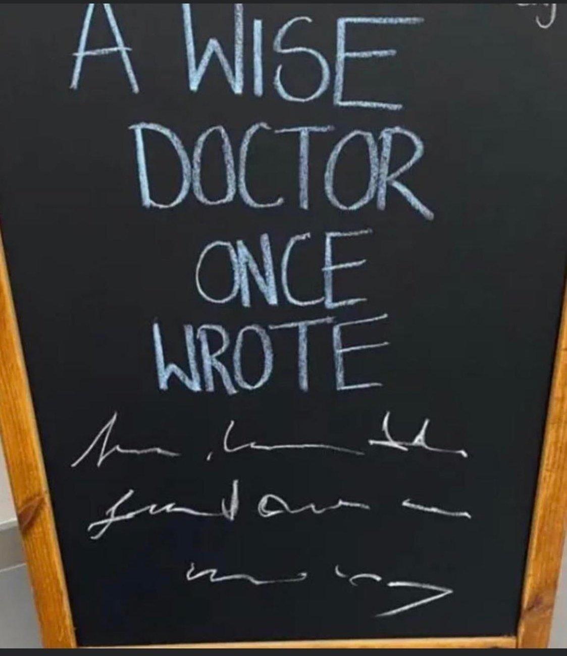 doctorwrote.jpg