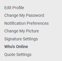 Edit_Profile.JPG