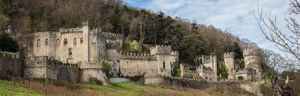Gwrych-Castle-1.jpg