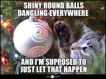 ornaments-temptation.jpg
