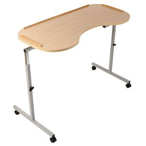 Adjustable_Over_Chair_Table.jpg