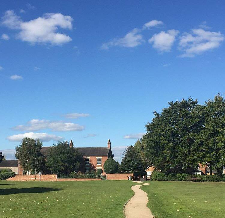 Breaston_Village_Green.jpg