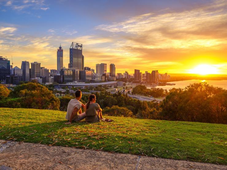Perth Australia.jpg