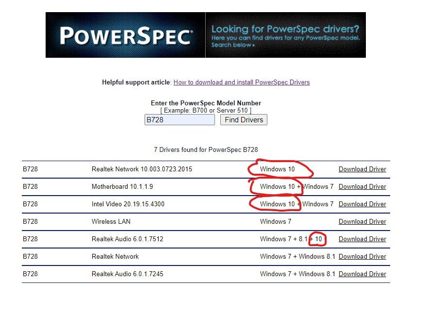 Screenshot 2021-04-15 055024 - powerspec drivers.jpg