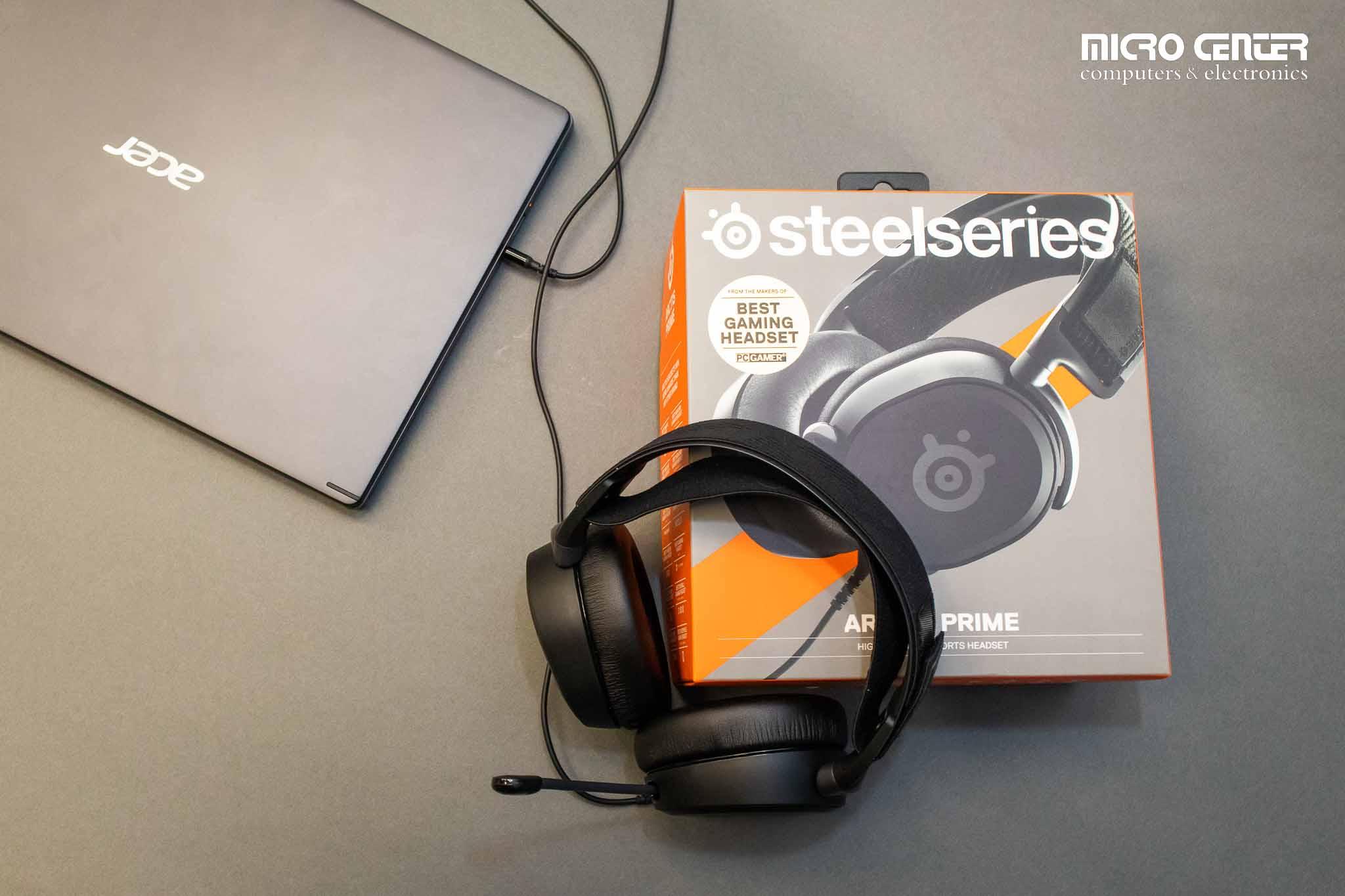 SteelSeries-Prime-8.jpg