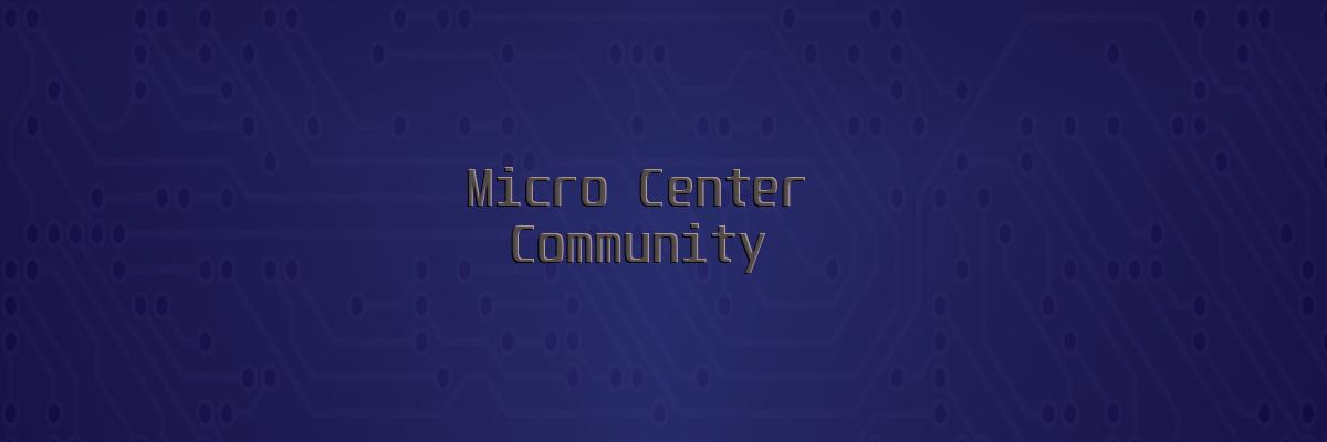 MicroCenterCommunityHeaderAT.jpg