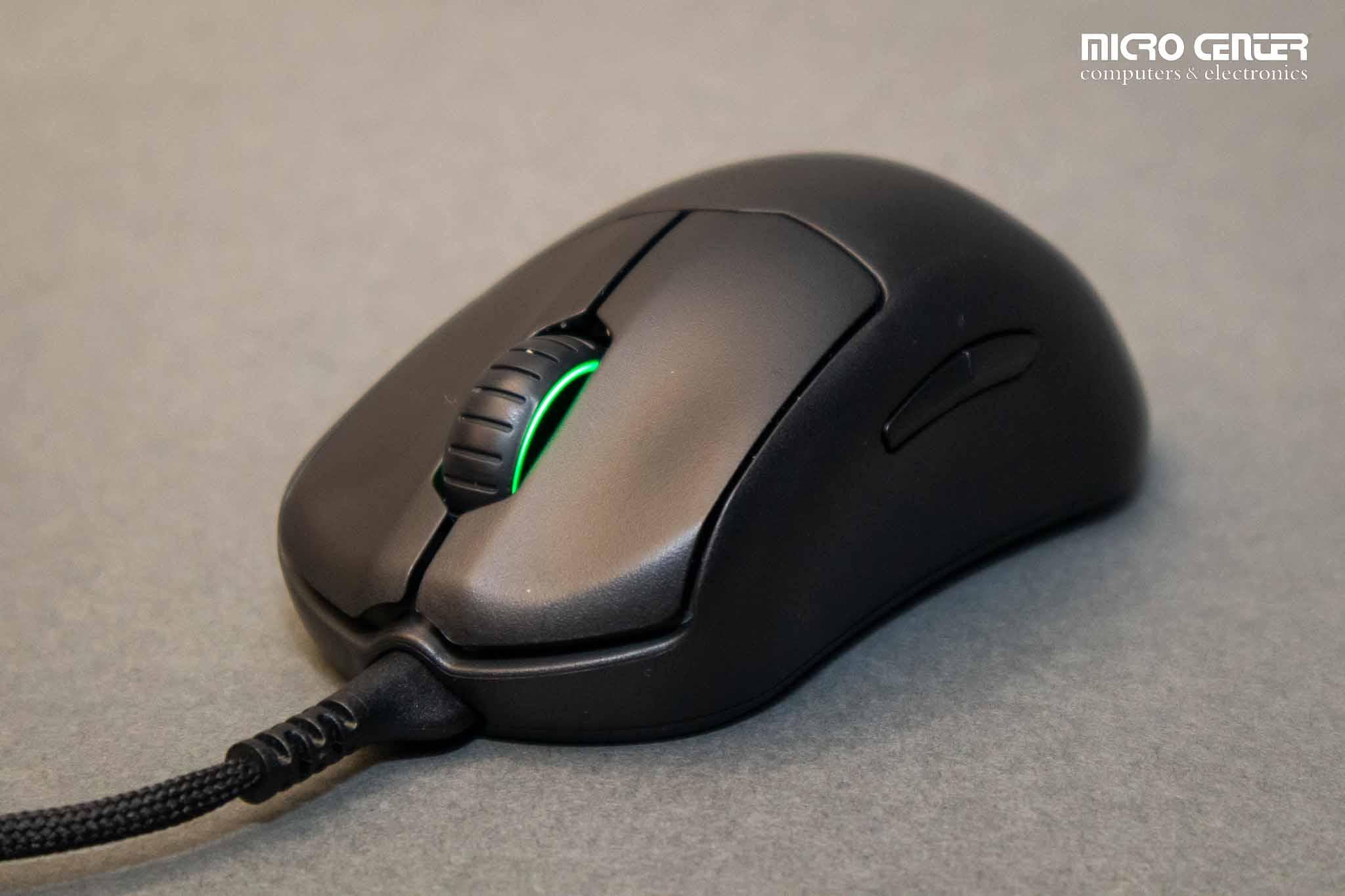 SteelSeries-Prime-5.jpg