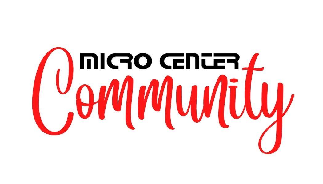 Microcenter Logo by Zen.jpg