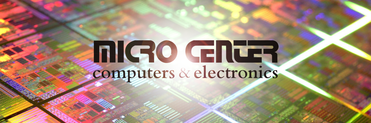 Microcenter Banner Entry.png