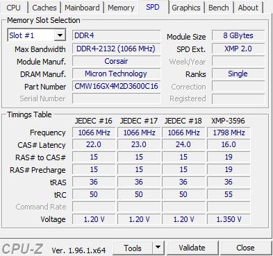 Memory SPD2.png