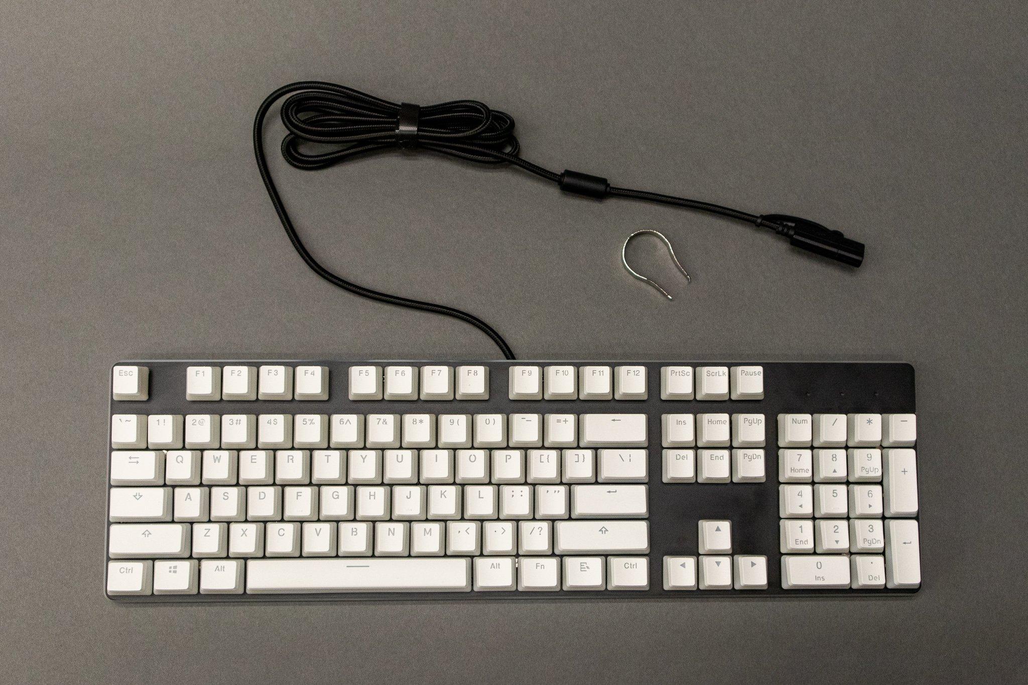 BYO-Keyboard_4.jpg