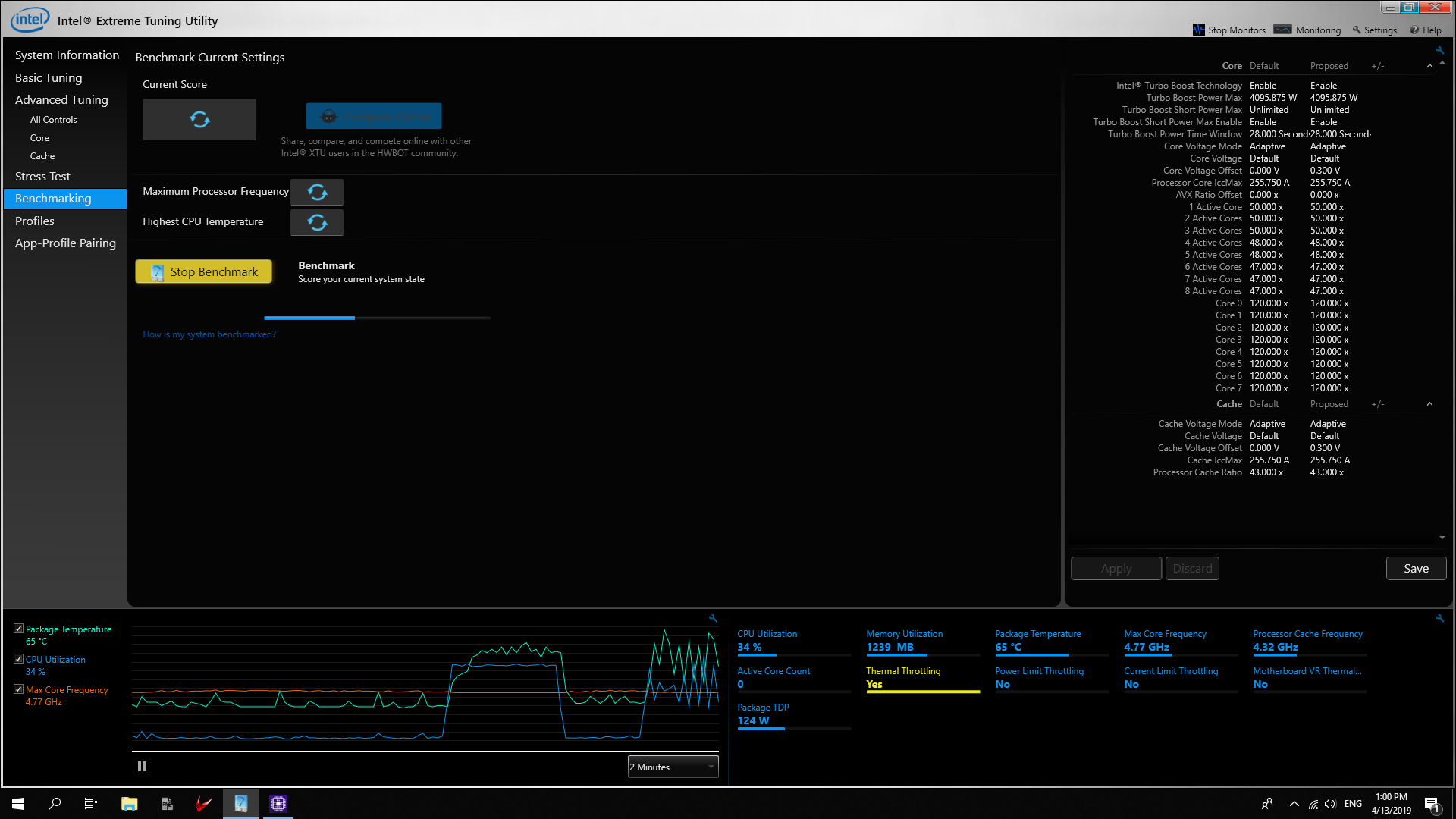 overclock-extreme-tuning-screen-1-rwd.png.rendition.intel.web.1920.1080.png