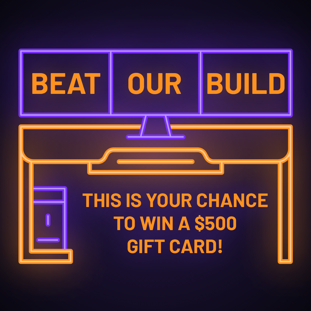 large-Beat-Our-Build_1x1_v1c_no-button.png