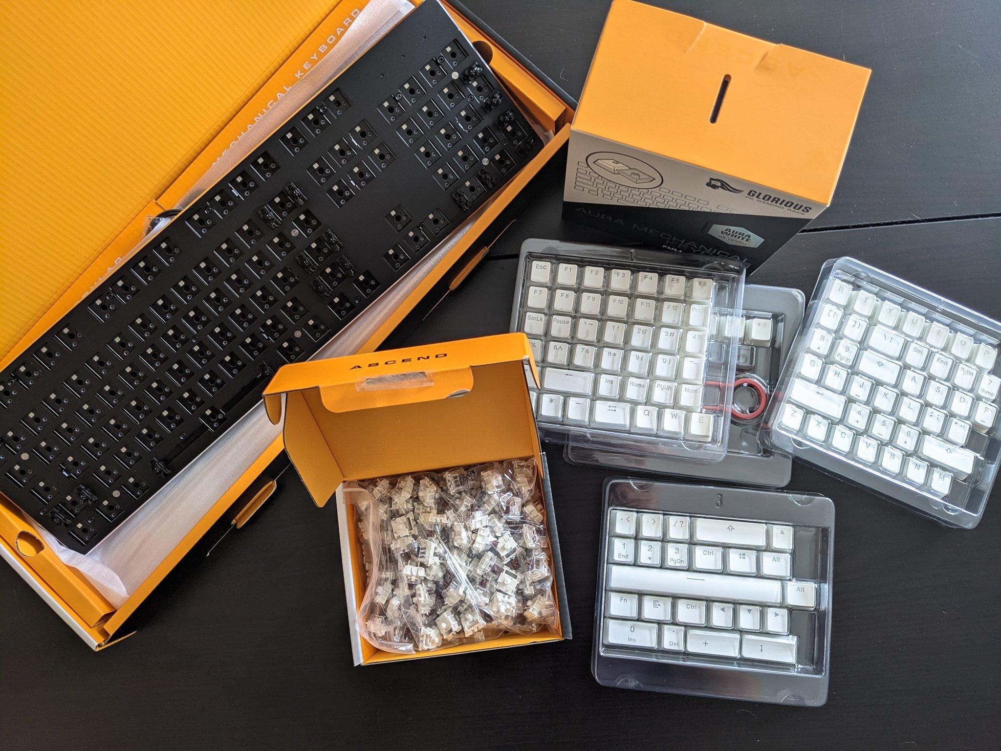 BYO-Keyboard_8.jpg