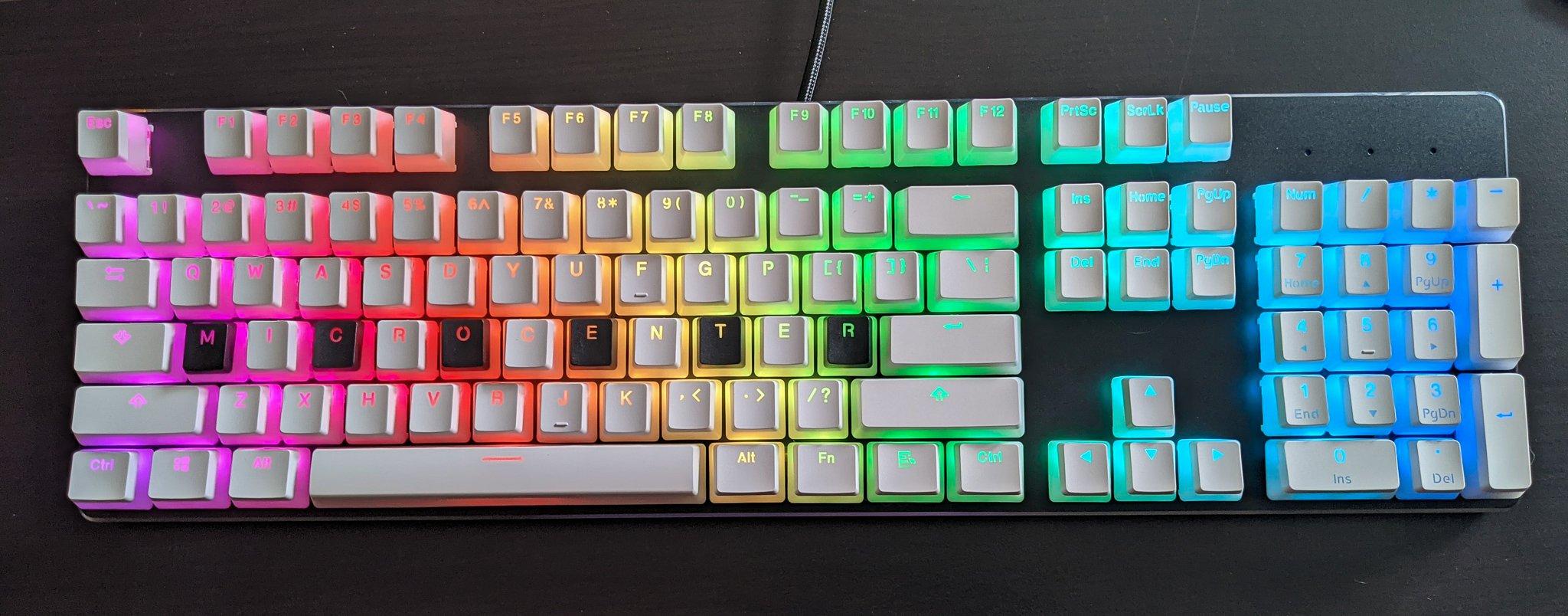 BYO-Keyboard_13.jpg