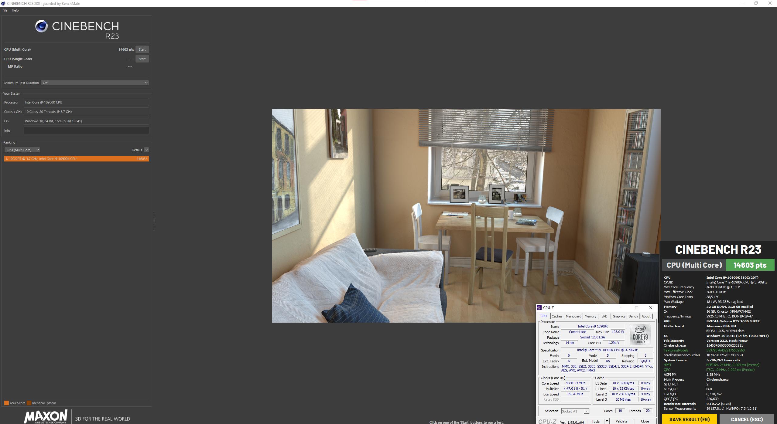 Screenshot 2021-06-23 191153.png