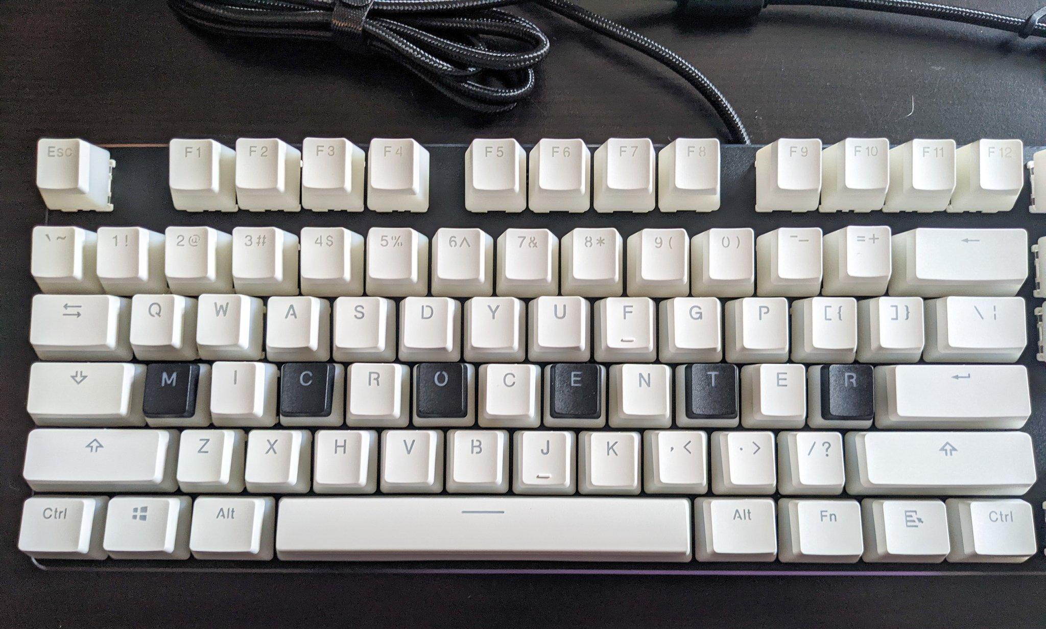 BYO-Keyboard_12.jpg