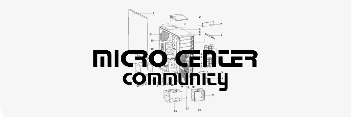 Micro Center Community.jpg