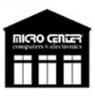 Micro Center Store Associate