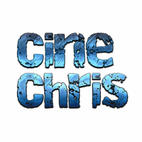 cine_chris