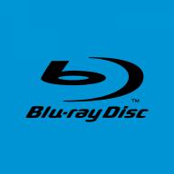 BluRayHiDef