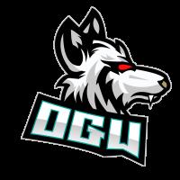 OrignalGreywolf