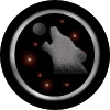 Moonbiter