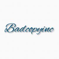 Badcopyinc