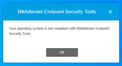 Bitdefender_Error1.png