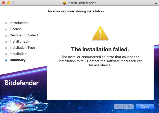 Bitdefender Install Fail.jpg