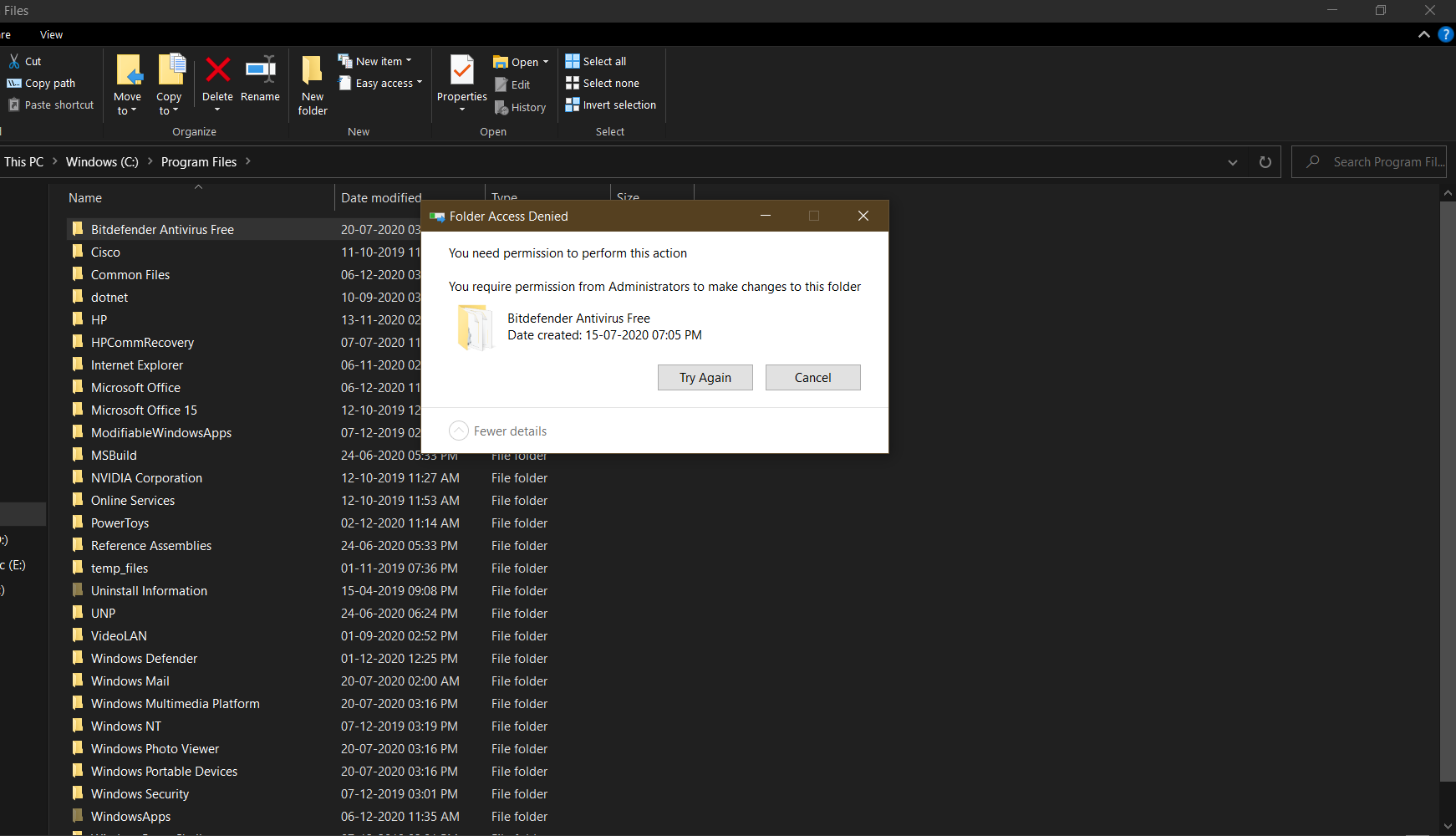 Screenshot (520).png
