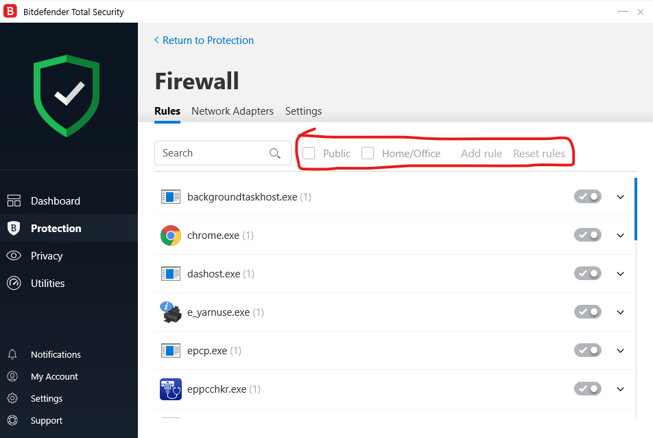 Firewall 2.png